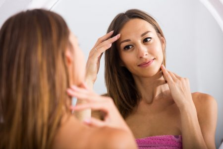 Hair-Loss-Treatment-Women-Page