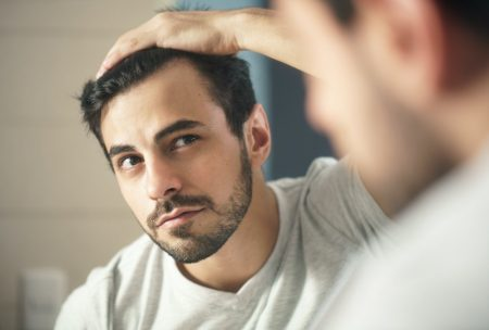 laser-hair-loss-therapy-men