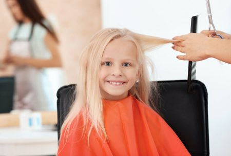 preview-lightbox-Hair-Loss-Treatment-Children-2